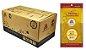 Curry 20 gramas - 24 unidades na caixa display - Imagem 1