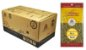 Ervas Finas 20 gramas - 20 unidades na caixa display - Imagem 1