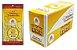 Limão & Ervas 40 gramas - 8 unidades na caixa display - Imagem 1