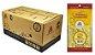 Limão & Ervas 40 gramas - 20 unidades na caixa display - Imagem 1