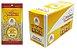 Limão & Pimenta 40 gramas - 8 unidades na caixa display - Imagem 1