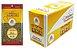 Pesto Genovese 30 gramas - 10 unidades na caixa display - Imagem 1