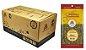 Pesto Genovese 30 gramas - 20 unidades na caixa display - Imagem 1