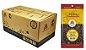 Pimenta Reino Preta Grão 30 grs - 24 unid caixa display - Imagem 1