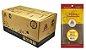 Pimenta Reino Preta Pó 20 grs - 24 unid caixa display - Imagem 1
