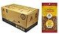 Pimenta Calabresa 30 gramas - 24 unidades na caixa display - Imagem 1
