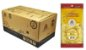 Tempero Arroz & Frango 40 grs - 20 unid caixa display - Imagem 1