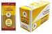 Tempero Baiano 30 gramas - 10 unidades na caixa display - Imagem 1