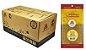 Tempero Baiano 30 gramas - 24 unidades na caixa display - Imagem 1