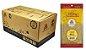 Tempero Carne 40 gramas - 20 unidades na caixa display - Imagem 1