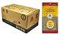 Tempero para Churrasco 30 gramas - 24 unidades na caixa display - Imagem 1