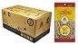Pimenta Reino Branca Grão 30 grs - 24 unid caixa display - Imagem 1