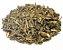 Carqueja 400 gramas - Imagem 1