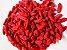Gojy Berry Desidratado 250 gramas - Imagem 1