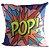 Almofada pop - Imagem 1