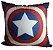 Almofada Capitão América - Imagem 1