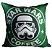 Almofada Star Wars Coffee - Imagem 1