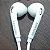 Fone de ouvido Samsung Galaxy S6 - Imagem 2