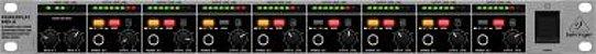 Power Play 8 Saidas HA8000 - Imagem 1
