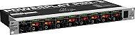 Power Play 8 Saidas HA8000 - Imagem 2