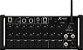 Mesa Digital Behringer XR18 - Imagem 1