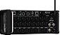 Mesa Digital Behringer XR18 - Imagem 2