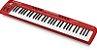 Controlador Behringer UMX610 USB C/ Placa de Audio - Imagem 5