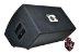 "Caixa Leacs Brava 1500 Passiva 250W RMS 15"" DRIVE TI - Imagem 3"