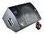 "Caixa Leacs Brava 1500 Ativa 250W RMS 15"" DRIVE TI - Imagem 4"