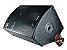 """Caixa Acustica 12"""" Leacs Brava 1200 Ativa USB/Bluetooth - Imagem 3"""