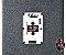 """Caixa Acustica 12"""" Leacs Brava 1200 Passiva Drive Titanium - Imagem 5"""