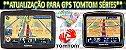 Atualização Online para GPS Tomtom Séries Start_XL/XXL 2020 - Imagem 2