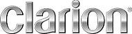 Cartão Clarion para Central Multimídia NX-403B 2019-2020-2021 com atualização Datacard - Imagem 7