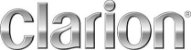 Cartão Clarion para Central Multimídia NX-501BD 2019-2020-2021 - Imagem 5