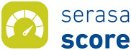 Consulta especial SPC e Serasa Experian (Serviço registrado) - Imagem 3