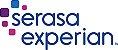 Consulta especial SPC e Serasa Experian (Serviço registrado) - Imagem 1