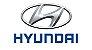 Atualização Hyundai Original Motrex - Todos os  modelos com Mapa 2020 com Radares atualizados - Imagem 3