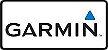 Serviço de Desbloqueio de GPS Garmin Nuvi/Drive Séries 40x/50x/60x - Imagem 5