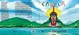 Caapuã - Evandro Valentim de Melo - Imagem 2