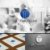 Criação de Logotipo + Cartão de Visitas + Papel Timbrado + Post do FaceBook e Capa para FaceBook  - Imagem 1