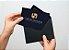 Logotipo, Papel Timbrado, Pasta, Assinatura de e-mail e Cartão de Visita - Imagem 8