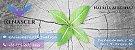 Criação de  Post e Capa para FaceBook - Imagem 2