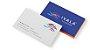 Logotipo, Receituário e Capa FaceBook - Imagem 2