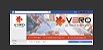 Criação de Redes Sociais, Artes de Capa e Perfil com o Logotipo da Empresa ( até 4 redes sociais ) - Imagem 1