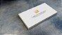 Logotipo, Cartão de Visita, Envelope, Papel Timbrado e Pasta - Imagem 8