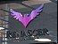 Logotipo e  Cartão de Visita  - Imagem 6