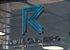 Logotipo ( logo design), Cartão de Visita (desing), Papel Timbrado (desing), Envelope Carta (desing), Envelope Saco (desing), Pasta (desing), Capa do Facebook (web) - Imagem 3