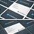 Criação de Logotipo e Design de Cartão de Visitas  - Imagem 3