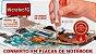 Curso de Conserto em Placas de Notebook Online - PROMOÇÃO RELÂMPAGO - Imagem 2