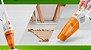 Aspirador De Pó Vertical E Mão 1.2l 1000w Multilaser 127v - Imagem 4
